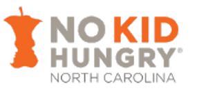 http://nokidhungrync.org/nutrition-education-home/