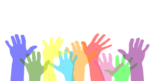 https://pixabay.com/en/volunteer-hands-help-colors-2055010/