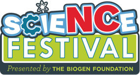 https://www.ncsciencefestival.org/