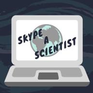 181217 Laetitia Skype