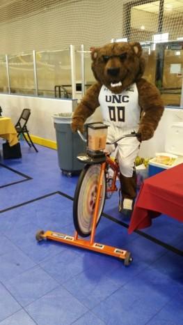 Photo credit: Greeley-Evans School District 6 Wellness Specialist