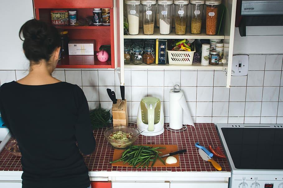 https://www.wallpaperflare.com/vintage-kitchen-at-home-cooking-kitchenware-process-domestic-kitchen-wallpaper-zqxji